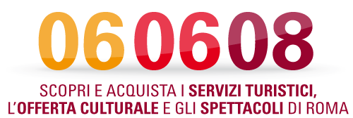Call Center Comune di Roma